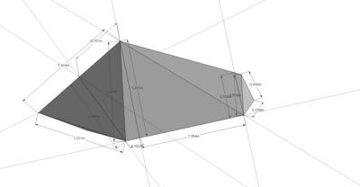 abri_design_1-min.png